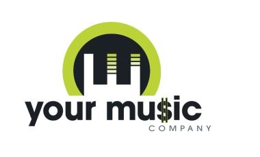 20130507_171234_your-music-company-logo-color-def-sans-tm