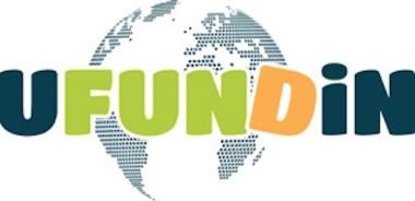UFUNDiN Logo
